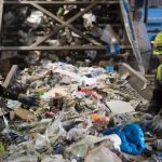 Recycling Plastics for the Environment