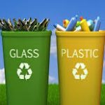 Benefits of Waste Recycling