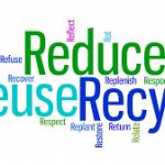 Cara Terbaik Penanganan Sampah Dengan 3R