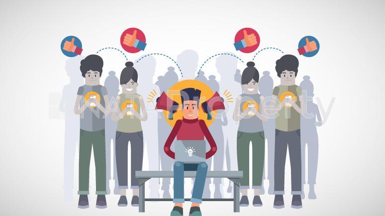 Contoh Metode 3R Dalam Masyarakat Millennial