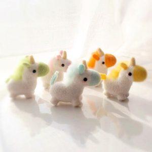 Mainan Hewan Peliharaan DIY