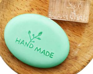 Sabun Buatan Tangan DIY