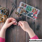 5 Produk Inovatif Terbuat Dari Bahan Daur Ulang